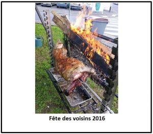 002fete-des-voisins-2016