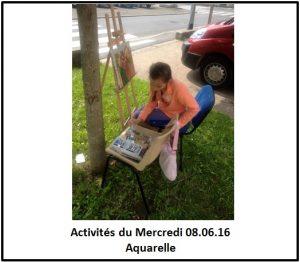 005activites-du-mecredi-08-06-16-aquarelle
