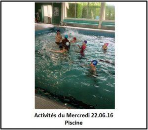 006activites-du-mercredi-22-06-16-piscine