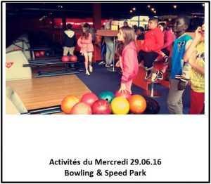 007activites-du-mercredi-29-06-16-bowling-speed-park