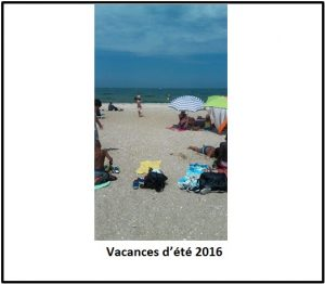 008vacances-dete-2016