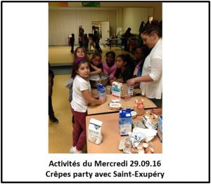009activites-du-mercredi-29-09-16-crepes-party-ac-st-ex