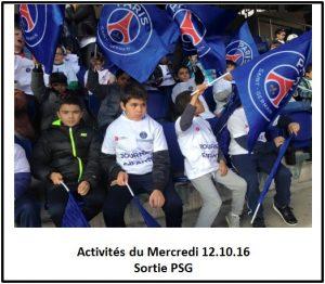 011activites-du-mercredi-12-10-16-sortie-psg