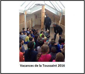 012vacances-de-la-toussaint-2016