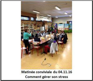 013matinee-conviviale-du-04-11-16-comment-gerer-son-stress
