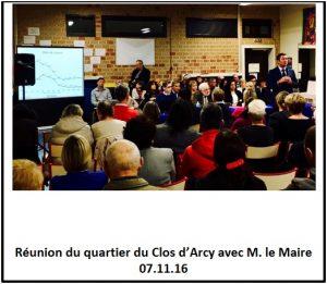 014reunion-du-quartier-du-clos-darcy-ac-m-le-maire-07-11-16