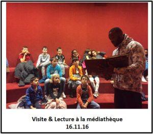 016visite-lecture-a-la-mediatheque-16-11-16