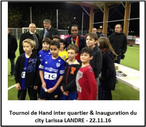 017tournoi-de-hand-inter-quartier-inauguration-du-city-larissa-andre-22-11-16