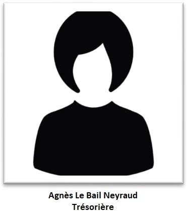 Agnès Le Bail Neyraud2