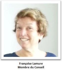francoise-lamure